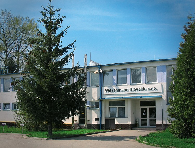 WI-SK Building Image Text